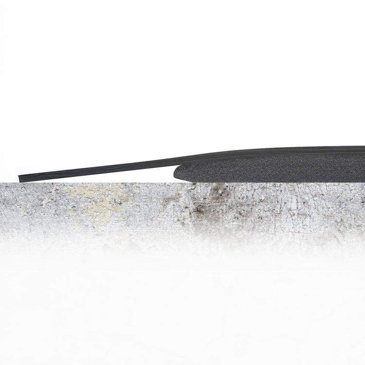Tapis industriels Tapis de travail Tapis anti-fatigue Tapis coupé à longueur