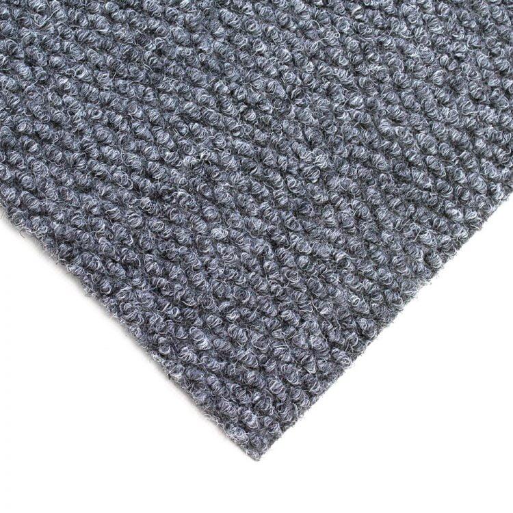 Piège à saleté Zone de course propre Tapis Coureur de tapis Coureur de tapis Coureur de tapis