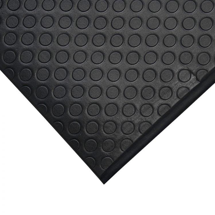 Tapis industriels Tapis antidérapant Tapis de travail Tapis antifatigue Articles de compteurs