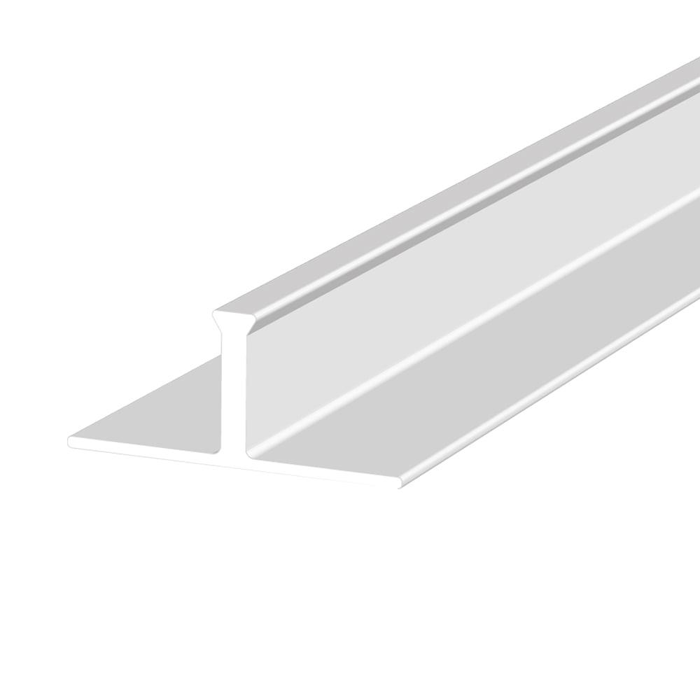 Tapis de course propre Tapis de collecte des salissures Zone de course propre Système de collecte des salissures Zone d'entrée intérieure