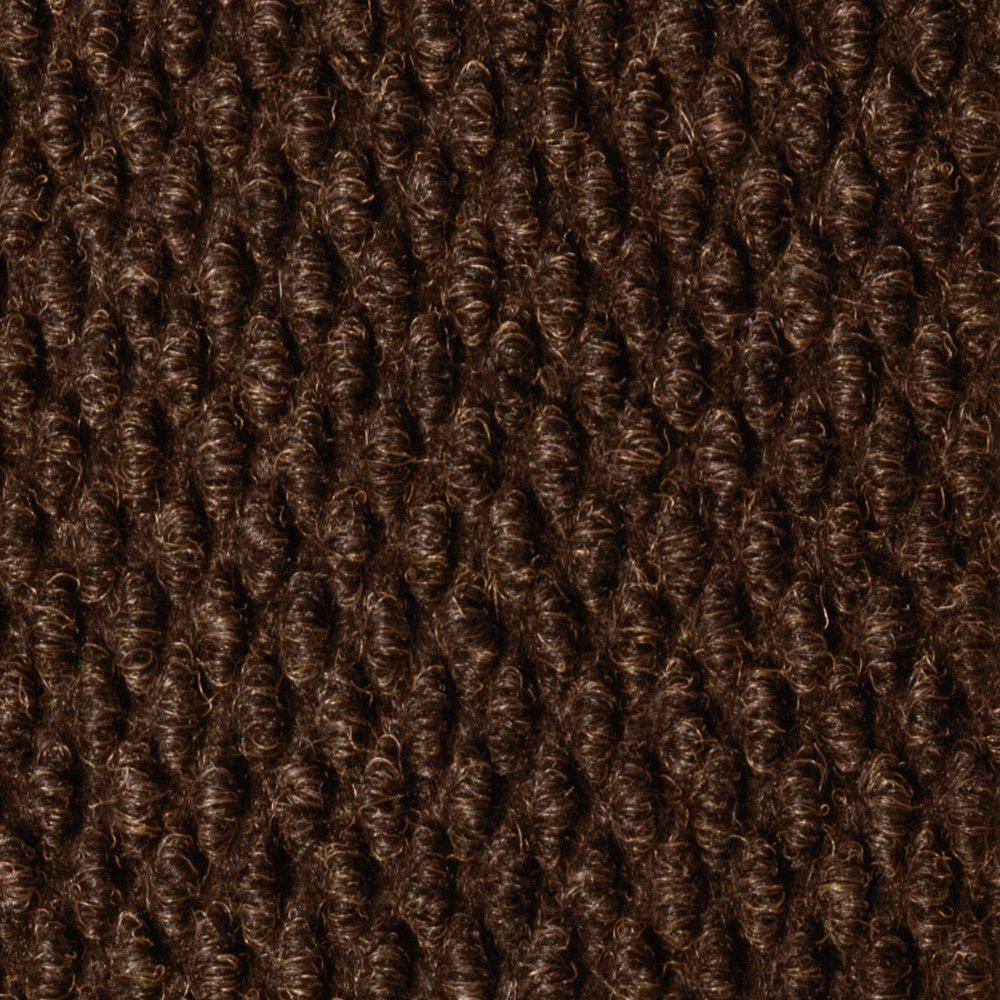 Tapis de nettoyage robuste et de haute qualité pour les tapis à logo