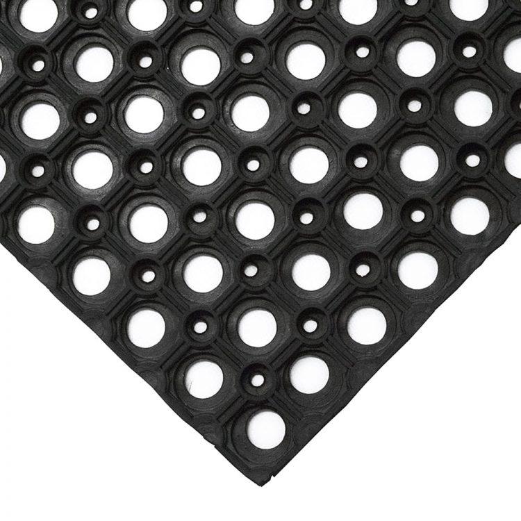 tapis de sécurité tapis de sécurité aire de jeux de la maternelle