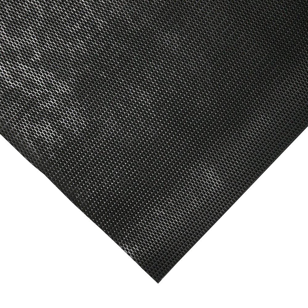 Revêtement de sol en PVC Revêtement de sol industriel Tapis industriels Tapis de travail