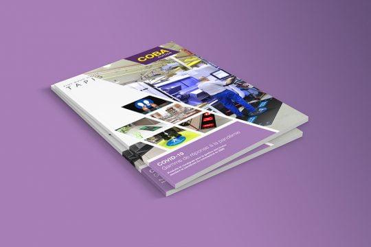 FR-Covid-19-Brochure