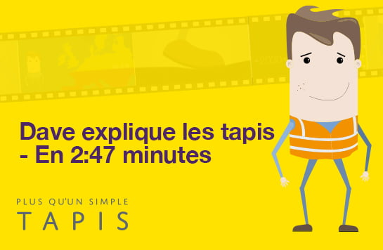 Comment fonctionnent les tapis anti-fatigue?