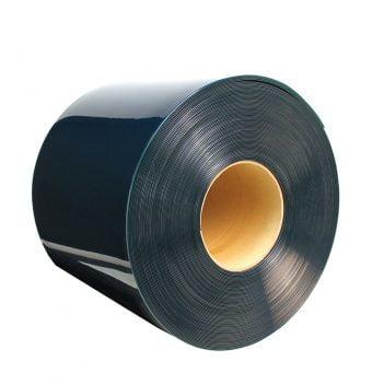Rideaux à bandes en PVC poste de soudure fabricant de postes de soudure industrie
