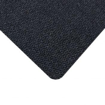 Tapis anti-fatigue confortable avec surface en moquette résistante
