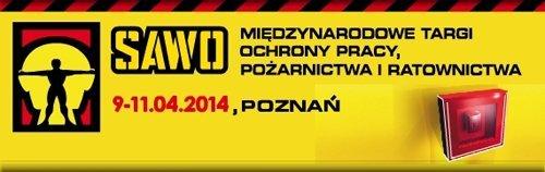 Safety flooring exhibition