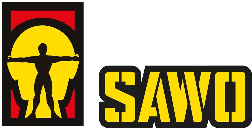 sawo-exibition