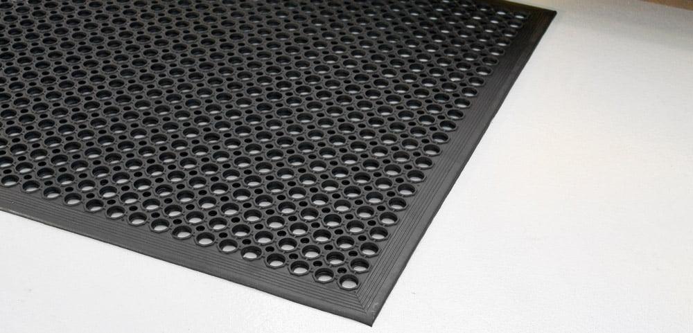 rampmat-flooring