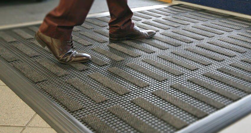 coba-entrance-flooring