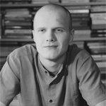 Maciej Minorowski