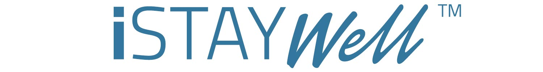 istaywell logo