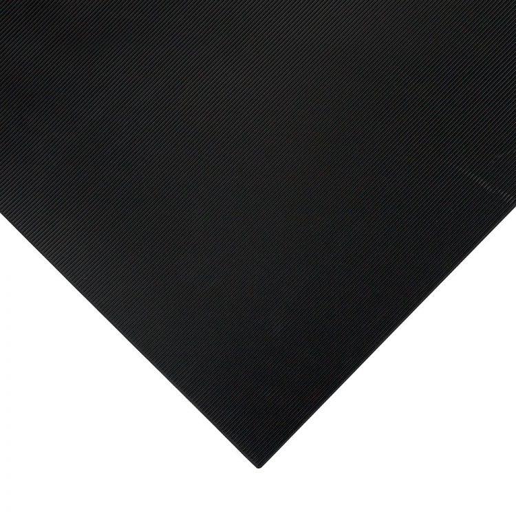 Mata izolacyjna wysokonapięciowa mata do pracy Mata bezpieczeństwa Coba Switch bsen61111