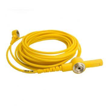 Kabel uziemiający ESD Mata ESD Akcesoria