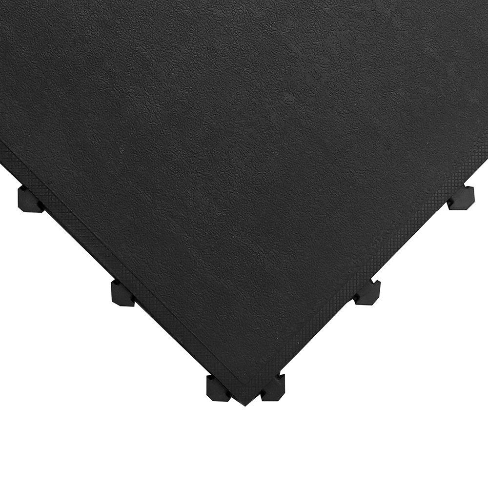 Mata przeciwzmęczeniowa Ergonomiczna mata do pracy Mata przeciwzmęczeniowa Kombinacja zamka zamknięta i otwarta powierzchnia