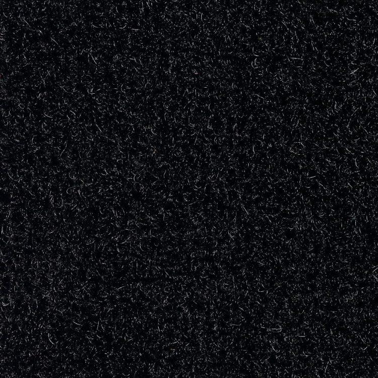 Logo strefa czyszczenia maty czyszczącej