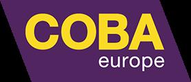 COBAeurope