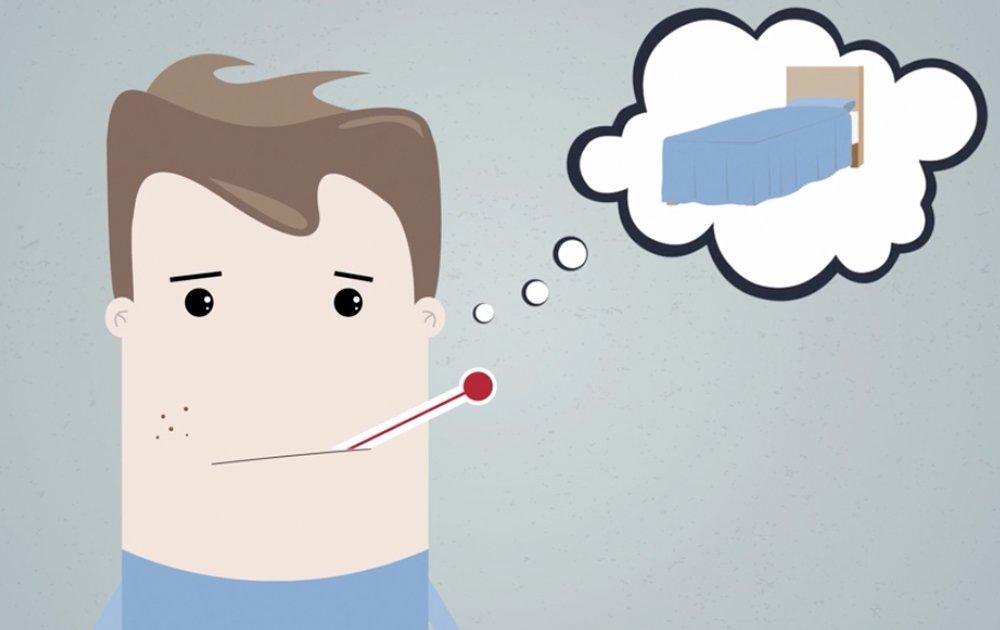Prečo potrebujeme prijať preventívne opatrenia?