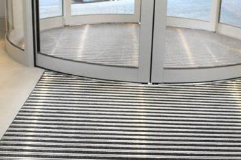 Vstupne Podlahy