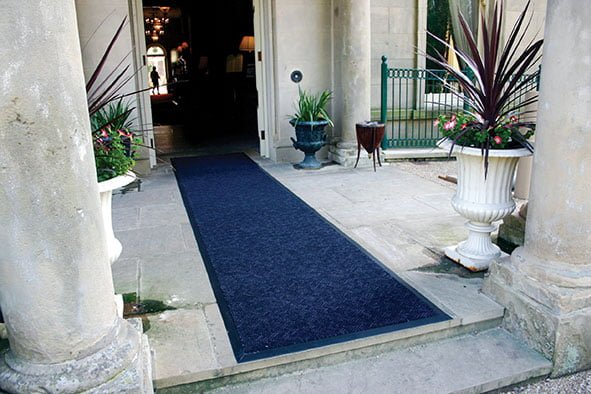 Eclipse Entrance Matting