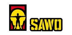 SAWO Safety Flooring Exhibition