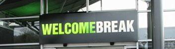 WelcomeBreak Services