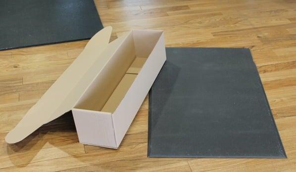 gym matting1