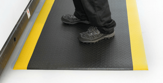 anti fatigue matting