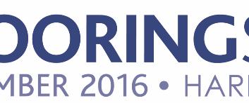 the flooring show logo 2016