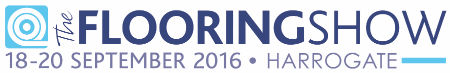 the flooring show logo 2016