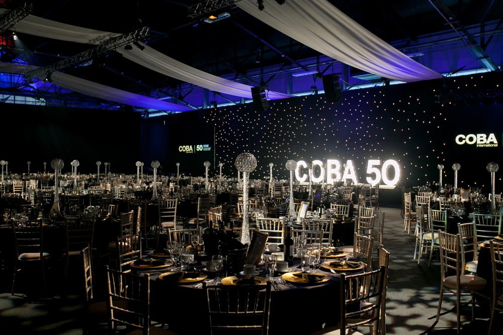 coba-50th-party