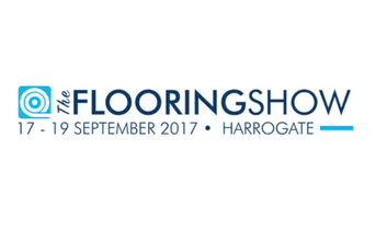 the flooring show logo