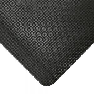 Anti-fatigue Welding Mats