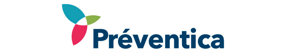 preventica logo