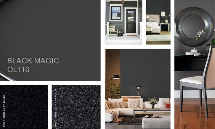 interior colour trends