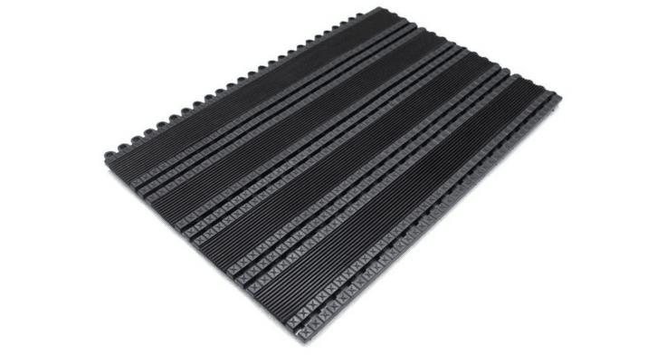 premier rib tile