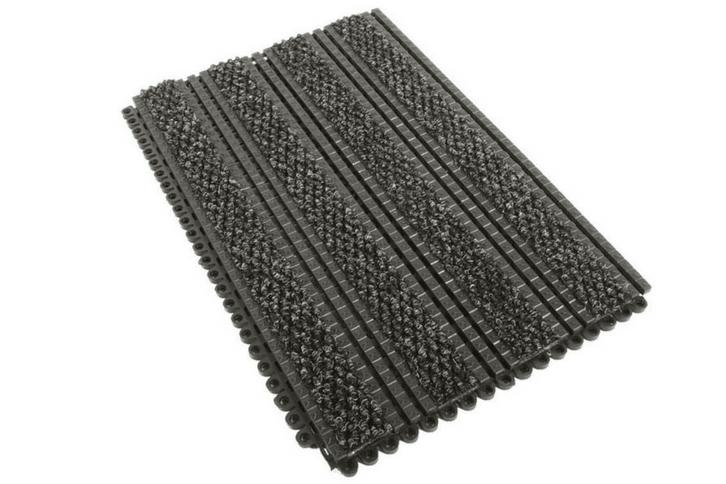 premier tile