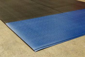 anti fatigue mat car manufacturing