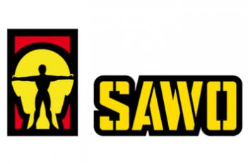 sawo logo
