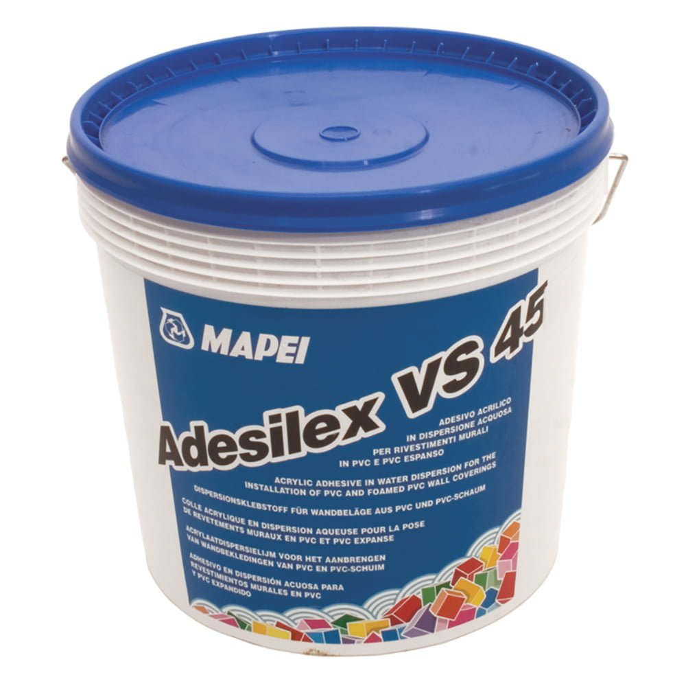Adesilex Vs45 Floor Coverings