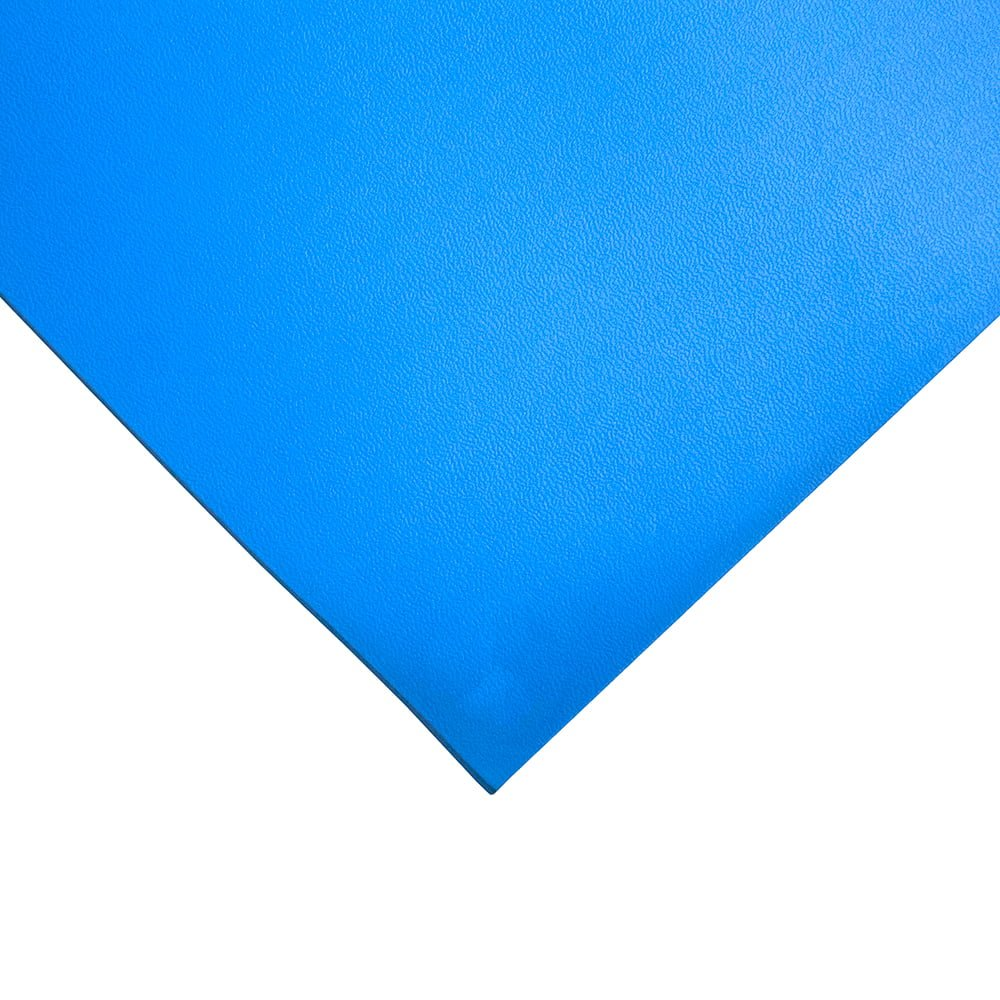 Benchstat Esd Mats And Equipment Style Blue