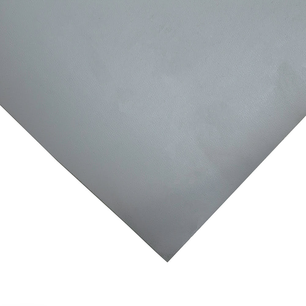 Benchstat Esd Mats And Equipment Style Grey
