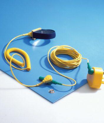 Benchstat Kits Esd Mats And Equipment