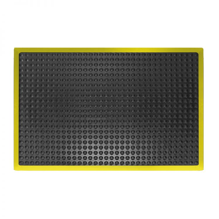 Bubblemat Workplace Matting Safety