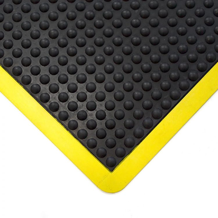 Bubblemat Workplace Matting Styles Safety