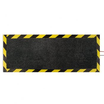Cablepro Mat Floor Level Safety Accessories