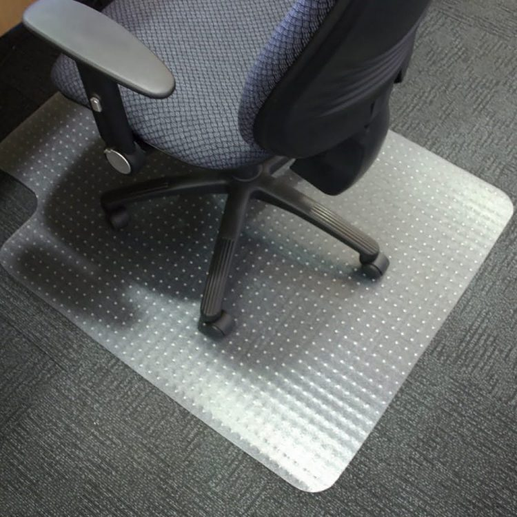 Chair Mat Pc Floor Coverings