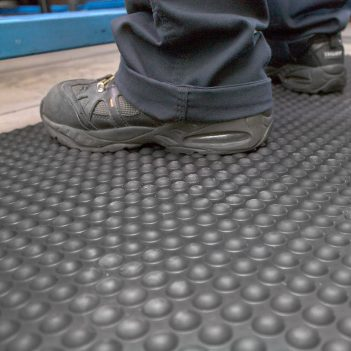 Cobaelite Esd Esd Mats And Equipment