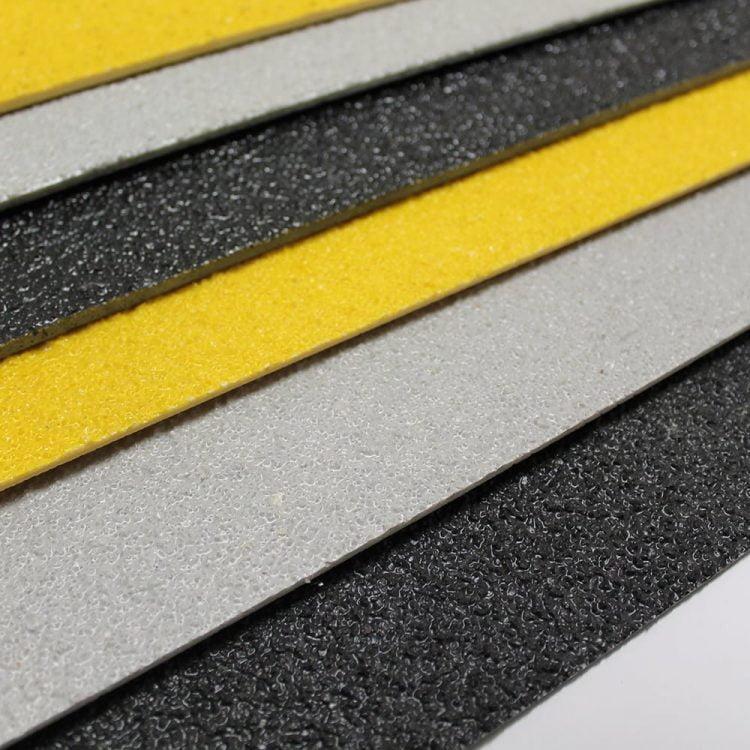Cobagrip Light Floor Level Accessories